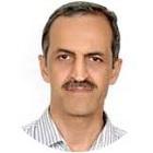 Dr Bipin Sethi