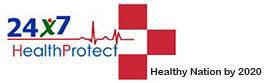 24x7healthprotect.com